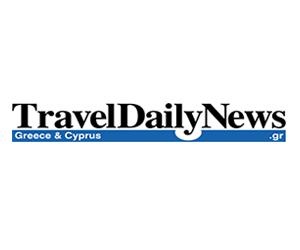 Travel Daily News